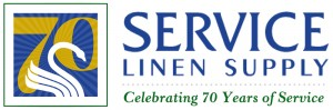 servicelinen-70thanniversary-final-300x99